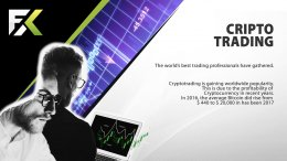 Get to know FXTRADING