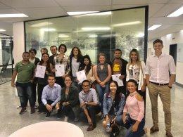 เรียนต่อออสเตรเลีย_เรียนภาษาในออสเตรเลีย_Oxford_House_College_Australia