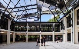 St_Aidan_s_Anglican_Girls_School_เรียนต่อออสเตรเลีย_เรียนโรงเรียนมัธยมออสเตรเลีย