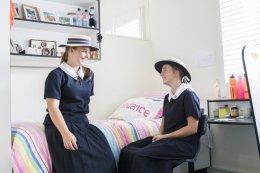St_Margaret_s_Anglican_Girls_School_เรียนมัธยม_ออสเตรเลีย_เรียนโรงเรียนประจำออสเตรเลีย