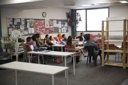 เรียนต่อออสเตรเลีย_เรียนภาษาที่ออสเตรเลีย_PICE_Perth