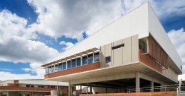 เรียนต่อออสเตรเลีย_Canterbury_International_College