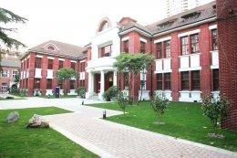 เรียนต่อจีน_SBC_The_Sino_British_College_USST