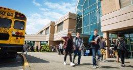 มัธยมเเคนาดา_Study_in_Canada_เรียนต่อแคนาดา_Abbotsford_School_District_general