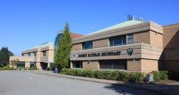 มัธยมเเคนาดา_Study_in_Canada_เรียนต่อแคนาดา_Abbotsford_School_District_robert_bateman_secondary_school