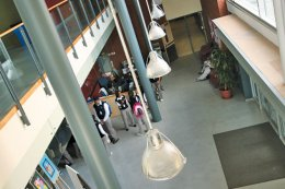 โรงเรียนมัธยมเเคนาดา_Study_in_Canada_เรียนต่อแคนาดา_Bronte_College