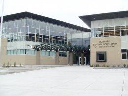 โรงเรียนมัธยมเเคนาดา_Study_in_Canada_เรียนต่อแคนาดา_Burnaby_Central_secondary_school