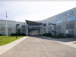 โรงเรียนมัธยมเเคนาดา_Study_in_Canada_เรียนต่อแคนาดา_Burnaby_School_District_Bryne_Creek_Secondary