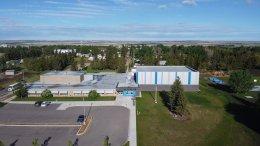 โรงเรียนมัธยมเเคนาดา_Study_in_Canada_เรียนต่อแคนาดา_Golden_Hills_Prairie_Christian_Academy