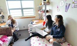 Bodwell_High_School_Canada_เรียนมัธยมในเเคนาดา