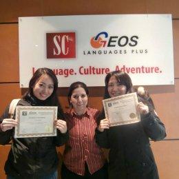 Study_in_Canada_เรียนต่อแคนาดา_GEOS_Canada