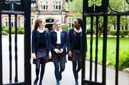 เรียนต่ออังกฤษ_มัธยมอังกฤษ_โรงเรียนประจำอังกฤษ_Harrogate_Ladies_College