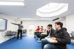 เรียนต่ออังกฤษ_เรียนภาษาที่อังกฤษ_Stafford_House_School_of_English