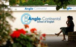 เรียนต่ออังกฤษ_เรียนภาษาอังกฤษ_Anglo_Continental_School_of_English