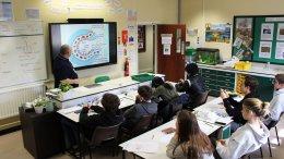 เรียนต่ออังกฤษ_โรงเรียนประจำอังกฤษ_เรียนมัธยมอังกฤษ_Sherborne_International_college
