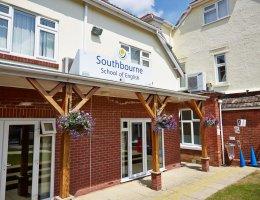 Southbourne School of English UK