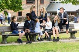 โรงเรียนประจำอังกฤษ_LVS_Ascot_London_School