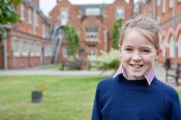 Queen Anne's School