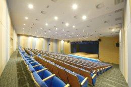เรียนต่อมาเลเซีย_โรงเรียนมัธยมมาเลเซีย_Epsom_College_Malaysia