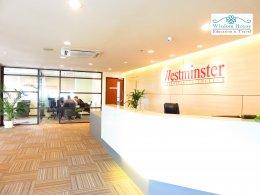 เรียนต่อมาเลเซีย_Westminster_International_College_Malaysia