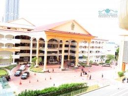 เรียนต่อมาเลเซีย_sunway_university_malaysia