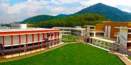 Tenby School Ipoh Malaysia