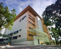 study_in_malaysia_เรียนมัธยมมาเลเซีย_Sunway_International_School