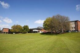 เรียนต่อนิวซีเเลนด์_Sacred_Heart_College_Auckland_New_Zealand_โรงเรียนประจำชายล้วนนิวซีแลนด์_โรงเรียนมัธยมนิวซีแลนด์
