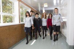 เรียนมัธยมที่นิวซีเเลนด์_Mt_Roskill_Grammar_School