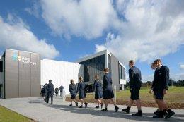 เรียนมัธยมนิวซีเเลนด์_ACG_Schools