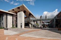 Avondale_college_Auckland_New_Zealand_เรียนต่อนิวซีแลนด์_โรงเรียนมัธยมนิวซีแลนด์