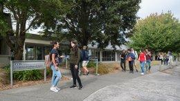 CCEL_Christ_Church_College_of_English_เรียนต่อนิวซีแลนด์_เรียนภาษาที่นิวซีแลนด์