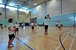 Cambridge_High_School_เรียนต่อนิวซีแลนด์_โรงเรียนมัธยมนิวซีแลนด์
