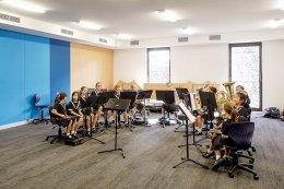 Diocesan_School_for_Girls_Auckland_เรียนต่อนิวซีแลนด์_โรงเรียนประจำนิวซีแลนด์_โรงเรียนมัธยมนิวซีแลนด์