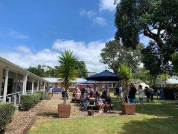 Epsom_Grammar_School_high_school_in_new_zealand_เรียนต่อนิวซีแลนด์_โรงเรียนมัธยมนิวซีแลนด์