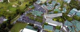 Kristin_School_NZเรียนต่อนิวซีแลนด์_โรงเรียนมัธยมนิวซีแลนด์