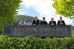 Nelson_College_for_Boys_high_school_in_new_zealand_โรงเรียนประจำนิวซีแลนด์_โรงเรียนมัธยมนิวซีแลนด์
