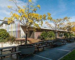 Nelson_College_for_Girls_high_school_in_new_zealand_โรงเรียนประจำนิวซีแลนด์_โรงเรียนมัธยมนิวซีแลนด์_โรงเรียนหญิงล้วน