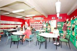 Worldwide_School_of_English_เรียนต่อนิวซีแลนด์_เรียนภาษาที่นิวซีแลนด์