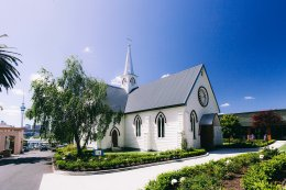 St_Mary_s_College_New_Zealand_โรงเรียนมัธยมนิวซีแลนด์_เรียนต่อนิวซีเเลนด์