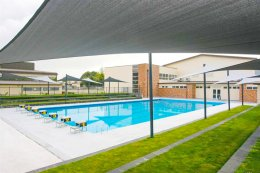 St_Paul_Collegiate_School_Hamilton_high_school_in_new_zealand_โรงเรียนประจำในนิวซีเเลนด์_เรียนมัธยมในนิวซีเเลนด์