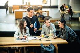 UP_Education_NZ_เรียนต่อนิวซีเเลนด์
