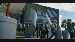 Westlake_Boys_HIgh_School_Auckland_โรงเรียนมัธยมนิวซีแลนด์_เรียนต่อนิวซีแลนด์