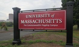Navitas_University_of_Massachusetts_เรียนต่ออเมริกา