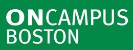 ONCAMPUS Boston สถาบันสอนหลักสูตรเพื่อเตรียมเข้ามหาวิทยาลัยในอเมริกา เรียนต่ออเมริกา เมืองบอสตัน