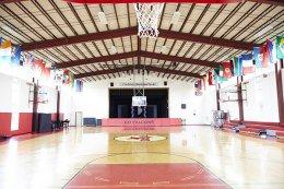 The Knox School นิวยอร์ค