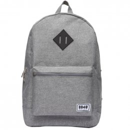 8848 Backpack (Grey)