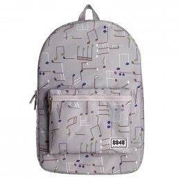 8848 Backpack (Paloma Notes)