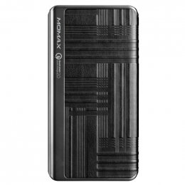 Momax iPower Elite 8000mAh (Black)