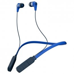 Skullcandy Ink'd BT Royal/Navy/Royal